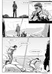Pg.2_Puzzles by IrvinIS