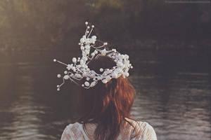 Goodbye, Summer by PrincessInTheShit