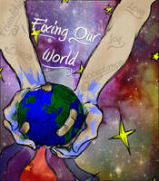 Fixing Our World by Cat-Girl28