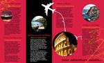 Italia Brochure side 2 by Crutchfield-Creative