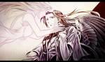 Fire Emblem 9/10 - LEHRANxALTINA by ktkh