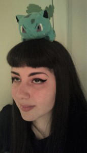 vampie777's Profile Picture