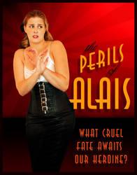 Perils of Alais by AlaisPeach
