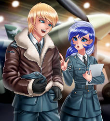 dont do this again by RacoonKun