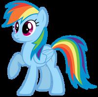 Rainbow WAT by MrLolcats17