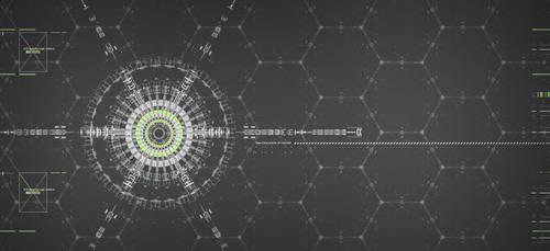 Sci Fi interface_d.121 by zipkoe