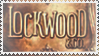 Lockwood and Co. Stamp by MemoriesOfTime97