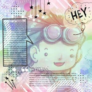 livmuramoto's Profile Picture