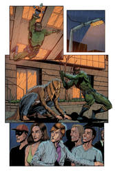 Vancouver - Page 21 Colors by GuilhermeMendes