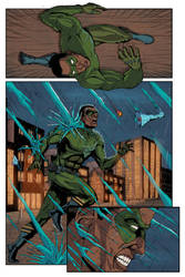 Vancouver - Page 24 Colors by GuilhermeMendes