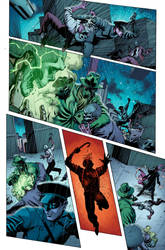 masks 2  1 page 3 Colors - Sample by GuilhermeMendes