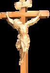 Jesus1_TH by DevilRabbit-Stock