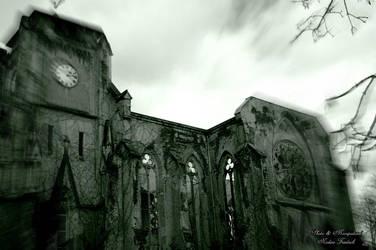 Building - Part03 by engelsche