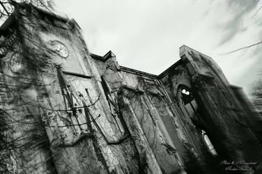Building - Part06 by engelsche