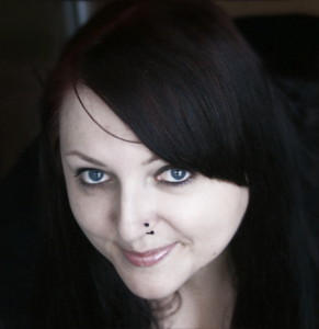 engelsche's Profile Picture