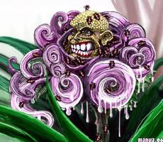 FlowerJuice by Manu-2005