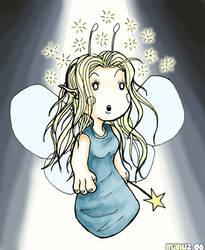 Lullaby by Manu-2005