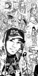 ID by KoutaTheCreator