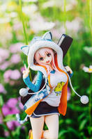 Sonico by stereometric