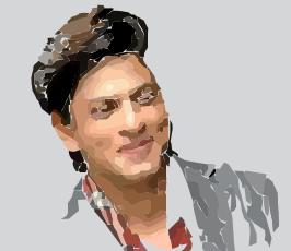his name is khan. by ItsMeWishingStar