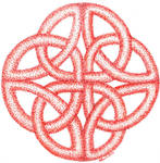 Celtic Knots by laurichg