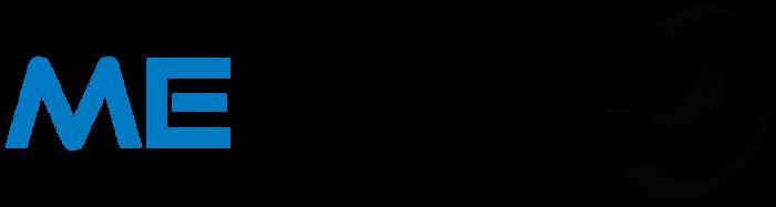New Mebuca Logo by pa-he