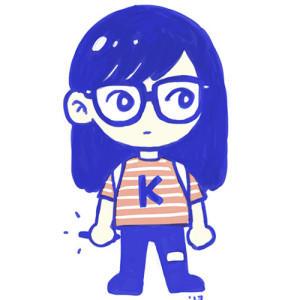 karekareo's Profile Picture