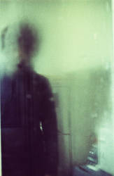 evaporar by peckinpaw
