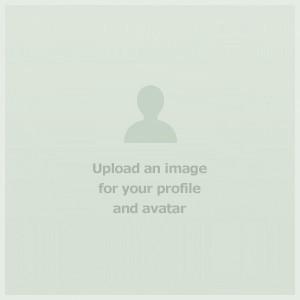MinecrAftX0's Profile Picture