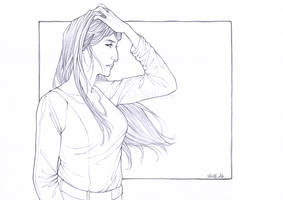 Anjali by Nine-O-PoppyBox