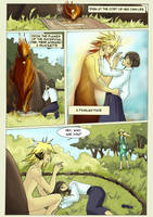 page_04 by Kimir-Ra