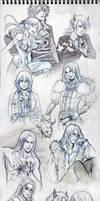 Sketchpage Baalberith Ilmir by Kimir-Ra