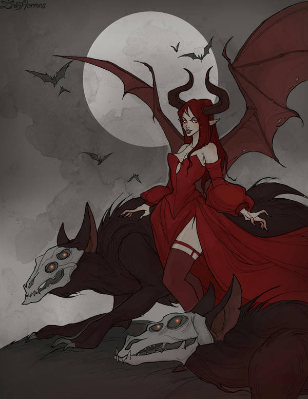 drawlloween_monster_by_irenhorrors_dcqt8y5-fullview.jpg