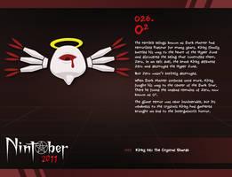 Nintober 026. 02 by fryguy64