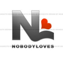Id for NobodyLovers by skingcito