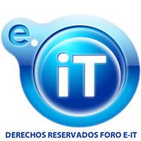 Foro e-iT by skingcito