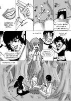 Lost Souls p12 by axemsir