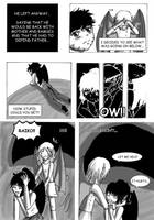 Lost Souls p29 by axemsir
