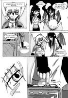 Lost Souls p34 by axemsir