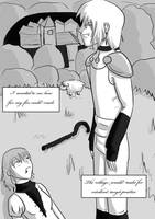 Lost Souls p67 by axemsir
