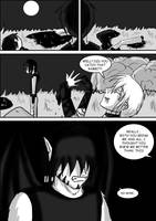Lost Souls p82 by axemsir