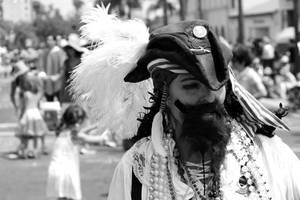 Gender-Bending Pirates III by patrick-brian