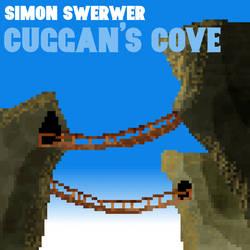 Cuggan's Cove by simonswerwer