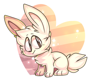Tiny bby by Aeniridiae