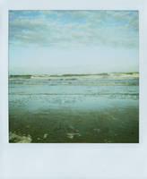 Polaroid 1 by lemoncakes