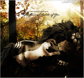 The Animal Inside by xxCHARLiE