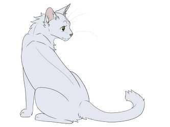 Warrior Cats #064 - Half Moon by Kuroi-Hitsuji