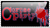 corpse party stamp by Sezukie
