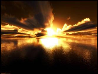 Nightfall Eternal by terra-visions