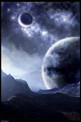 Telion by terra-visions